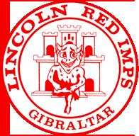 FC Lincoln logo