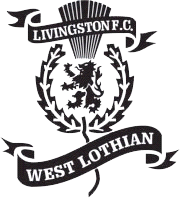 FC Livingston logo