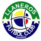 FC Llaneros de Guanare logo