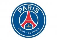 FC Paris Saint-Germain logo