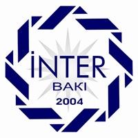 FC Inter Baku logo
