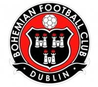 FC Bohemians logo