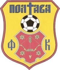 FC Karlivka logo