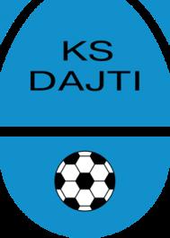 FC Kamza logo