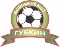 FC Gubkin logo