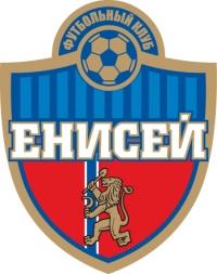 FC Yenisey logo