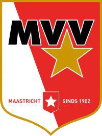 FC MVV Maastricht logo