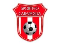 FC Sportivo Carapeguá logo