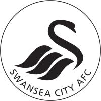 FC Swansea City logo