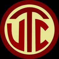 FC Cajamarca logo