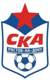 FC SKA Rostov-on-Don logo