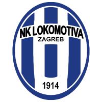 Lokomotiva Zagreb Fc Team Ratings Squad History And Achievements Stats Football Top Com