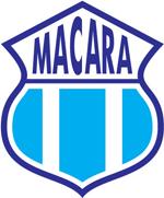 FC Macará logo