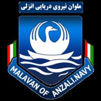FC Malavan logo