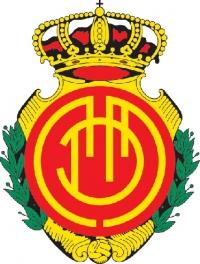FC Mallorca logo