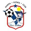 FC Manta logo