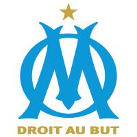 FC Olympique Marseille logo