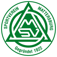 FC Mattersburg logo