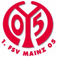 FC Mainz logo