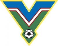 FC Metallurg Bekabad logo