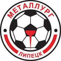 FC Metallurg Lipetsk logo
