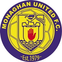 FC Monaghan United logo