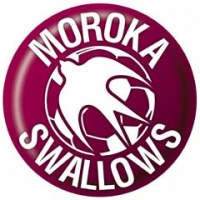FC Moroka Swallows logo