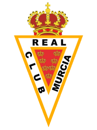FC Real Murcia logo