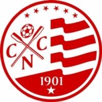 FC Náutico logo