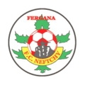 FC Neftchi Farg'ona logo