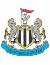 FC Newcastle United logo