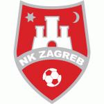 FC Zagreb logo