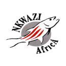 FC Nkwazi logo
