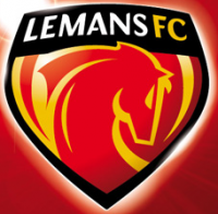 FC Le Mans logo