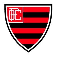 FC Oeste logo