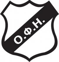 FC OFI logo