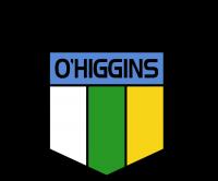 FC O'Higgins logo