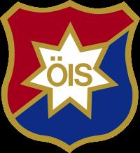 FC Örgryte logo