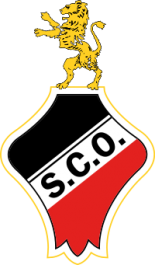 FC Olhanense logo