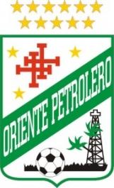 FC Oriente Petrolero logo