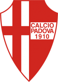 FC Padova logo