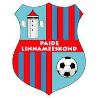 FC Paide logo