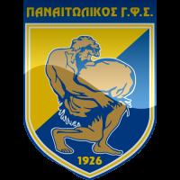 FC Panaitolikos logo
