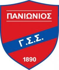 FC Panionios logo