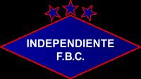 FC Independiente F.B.C. logo