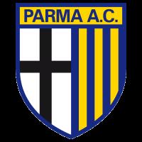 FC Parma logo