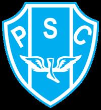 FC Paysandu logo