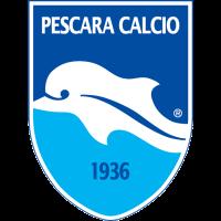 FC Pescara logo