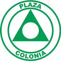 FC Plaza Colonia logo