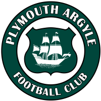 FC Plymouth Argyle logo